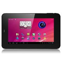 7 inch Capacitive Screen Android 4. 0 8GB ICOO Tablet PC ALLw...