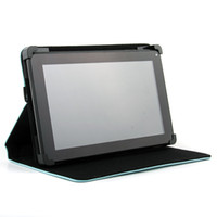 New 8 inch PU Case for Tablet PC (Multiple Colors Available,...