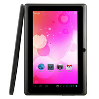 Q8 7 inch Allwinner A13 Android 4. 0. 3 Tablet PC F1 512MB 4GB...