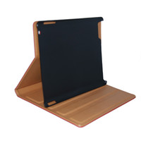 Protective cover Denim case Multicolor cases for iPad 2 3 4