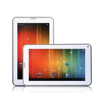"Phone Call Function 7"" Capacitive Android 4. 0 Allwinner..."