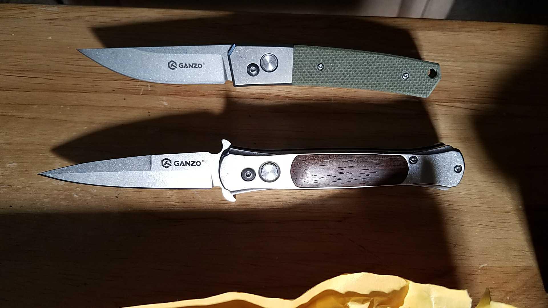Можно ли дарить ножи в подарок? Почему нельзя дарить нож? 30