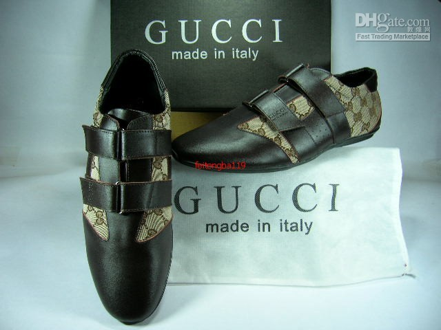 Gucci Men Shoes Womens Sandals Sandals For Men From