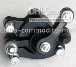 Brake Caliper for mini pocket bike, dirt bike,quad,atv, scooter,bicycle,33cc,43cc,49cc