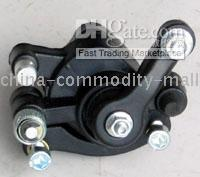 49cc scooter - Brake Caliper for mini pocket bike dirt bike quad atv scooter bicycle cc cc cc
