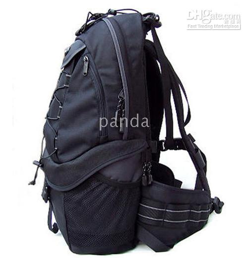Wholesale Lowepro Compu Rover lowepro Rover AW II Camera Backpack Bag