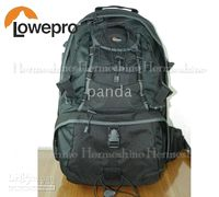 Wholesale Lowepro Compu Rover AW PLUS AW17 quot Laptop Camera Backpack