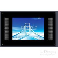 Wholesale lcd display advertising player digital sigage