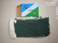 Wholesale Jinbei Badminton Net for