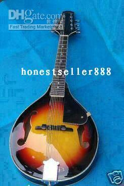 Wholesale Hot New Best selling NEW MANDOLIN