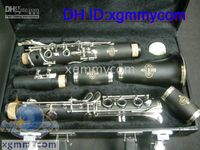 Wholesale New Buffet Crampon Student Bb Clarinet key with Case