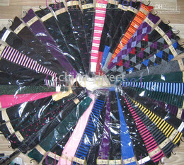 Knee High Stockings Thigh Knee tights Knee-High Socks womens tight Leg Warmer 26pairs lot #1386