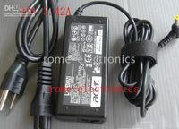 Wholesale Brand new V A W AC Adapter Laptop Charger Power for Acer Aspire Series