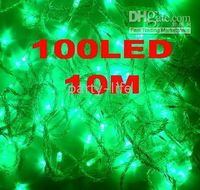 20pcs 10M 100 LED Fairy String lights Party wedding, Christma...