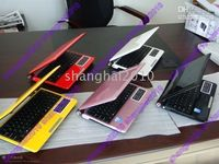 Wholesale 5ony Laptop inch laptop GB Windows XP office