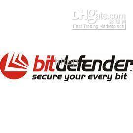 Wholesale BIS Internet Security Antivirus Plus Years Key World NO your personal guard