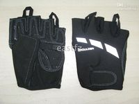 Wholesale Boulder Outdoor sports Cycling and Fitness Gloves for women HW S b made in china eastfz