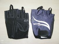 Wholesale Boulder Outdoor sports Cycling and Fitness Gloves for women HW S c made in china eastfz