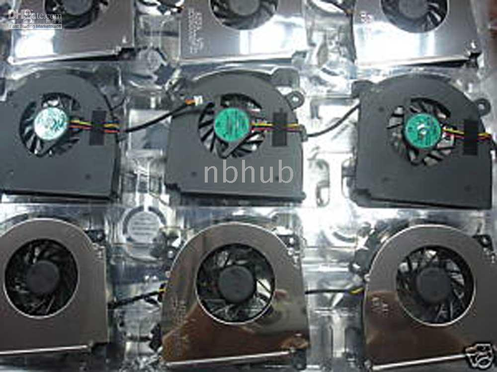 All acer aspire one processor - Acer Fan Aspire CPU Laptop Fan One air outlet