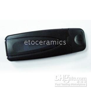Wholesale Wireless Mbps g b USB Adapter LAN Network Card
