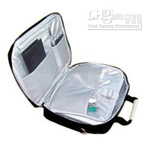 Wholesale Carrying Bag Case With Handle For