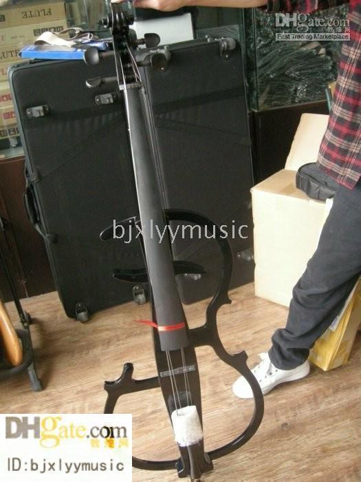 Wholesale New arrival Electric Cello