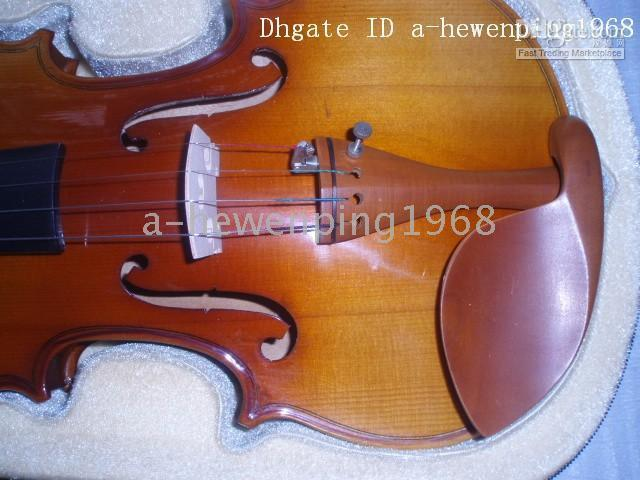 Wholesale New arrival great violin