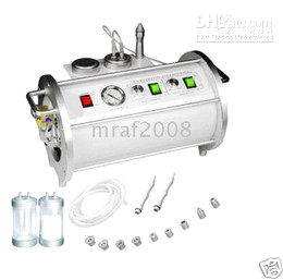 Wholesale in CRYSTAL DIAMOND MICRODERMABRASION DERMABRASION