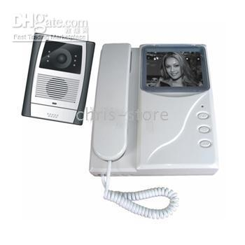 Wholesale New High Resolution inch CCD camera
