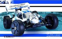Wholesale 3pcs Scale RC GP21 engine WD Nitro Buggy RTR RC Buggy