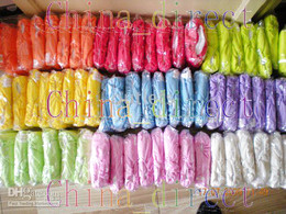 #12  hot  Washable Baby pocket diapers Cloth Nappies Nappy WITH 2 INSERTS 20sets lot