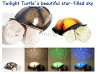 Wholesale Free Drop shipping Cloud B Twilight SEA TURTLE Twilight TURTLE Set New popular hotsell