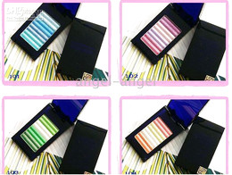 Wholesale beautiful colors ESTEE LAUDER color palette eye shadow pc
