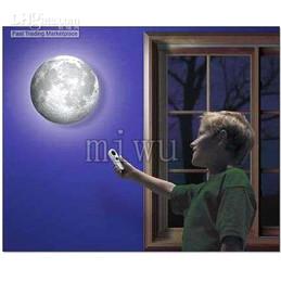 Healing moon Led Lamps 40% off wholesale