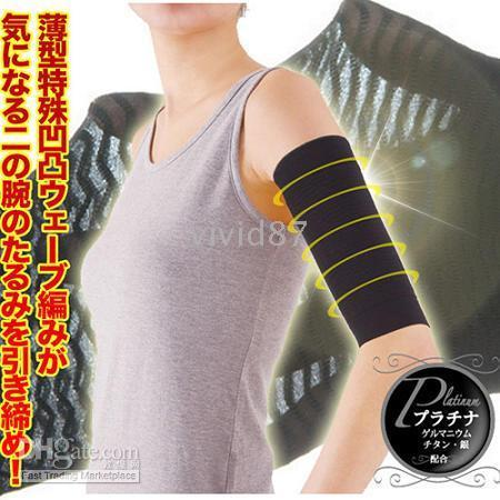 Wholesale ARM Weight Belts For Slimming Arm Message Arms Shaper Belt