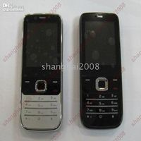 Wholesale N99i quaband TV Dual Sim card dual Standby dual camera Mobile Phone Hot tri band
