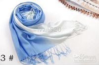 Wholesale Women s Scarves scarf scarves shawls