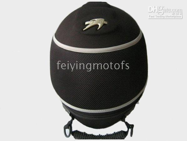 aprilia motorcycle hard bags - PRO BIKER motorcycle hard shell helmet protection bag