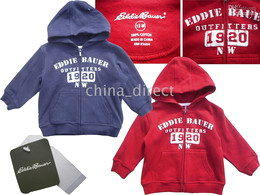 Boys Hoodies Girls Jacket outfit coats hoody Jacket Top 30pcS lot MIXED CLEARANCE SALE