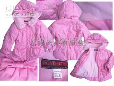 Wholesale Girls coat Jacket outfit boys hoody Hoodies Jacket Top MIXED CLEARANCE SALE