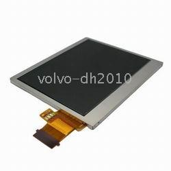 Wholesale 100pcs New TOP LCD SCREEN For NDS DS LITE NDSL BOTTOM LCD SCREEN For NDS DS LITE NDSL