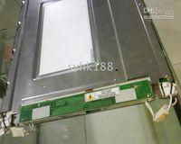 Wholesale SHARP LQ14D412