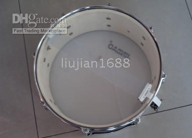 Banda de música tambor tambor Profesional professionalSnare pintura de alta gama