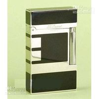 Wholesale New Arrival Dupont Men s Lighter S T