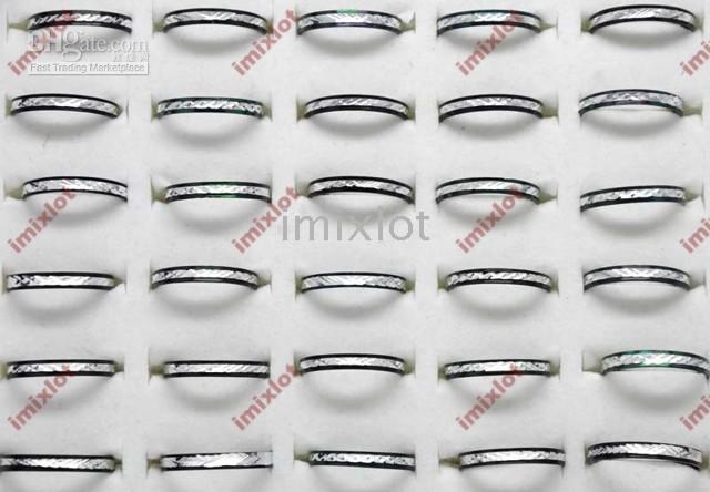 China-Tibet wedding rings - Rings Jewelry Ring Wedding Ring Bridal Wedding rings Fashion Rings RA06