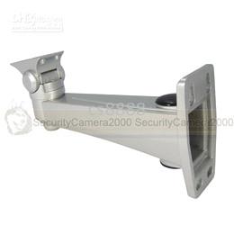 Support universel en métal pour caméra de sécurité CCTV à partir de cctv universelle fournisseurs