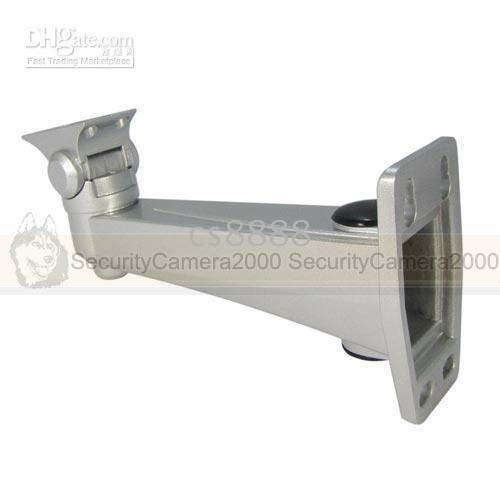 Camera or Housing Brackets metal bracket - Universal Metal Bracket for CCTV Security Camera