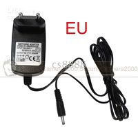 Wholesale AC V to DC V mA Converter Charger Power Adapter mm