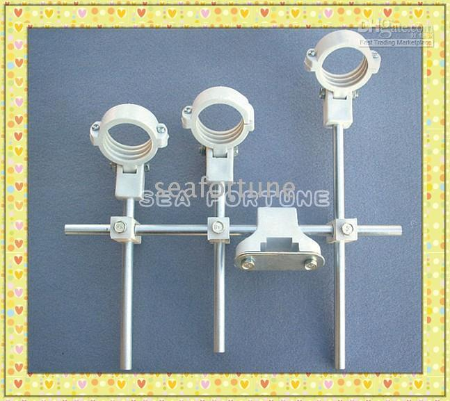 Wholesale Multi Feed LNB Holder hold up to LNBs Drop Shipping