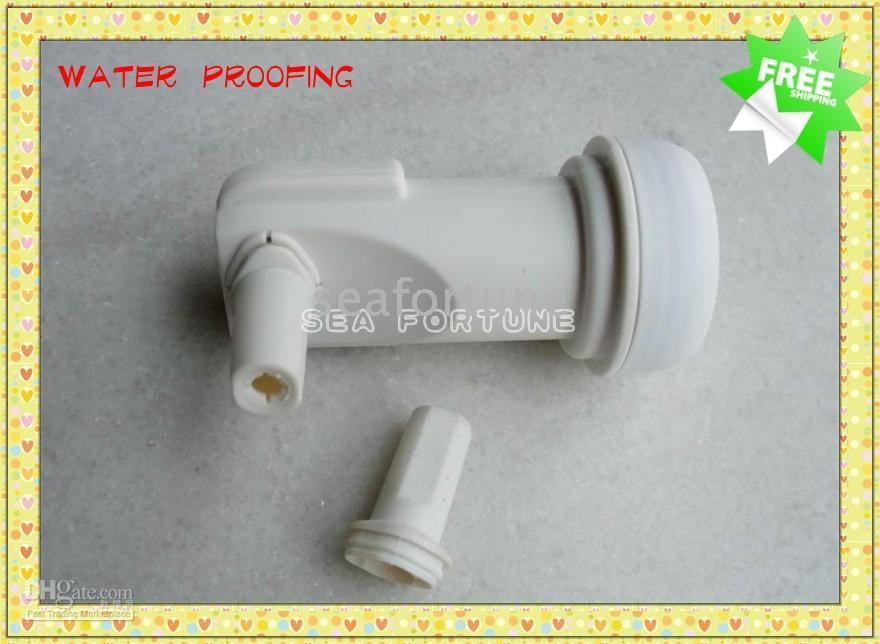 Cheap LNB polarization Best   band lnb
